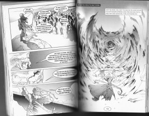 Manga-Bible-Example-Red-Sea